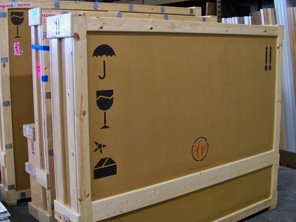 Crate Tech-062615